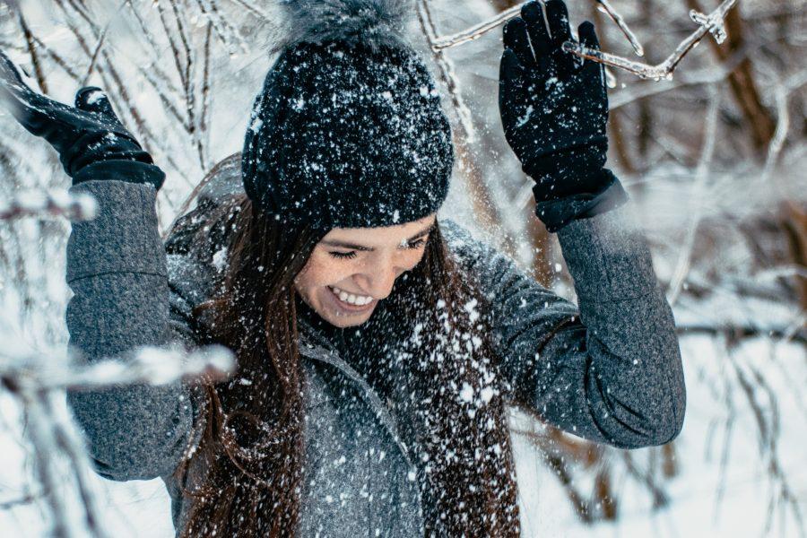 Snow Fdnxxim7Hm8