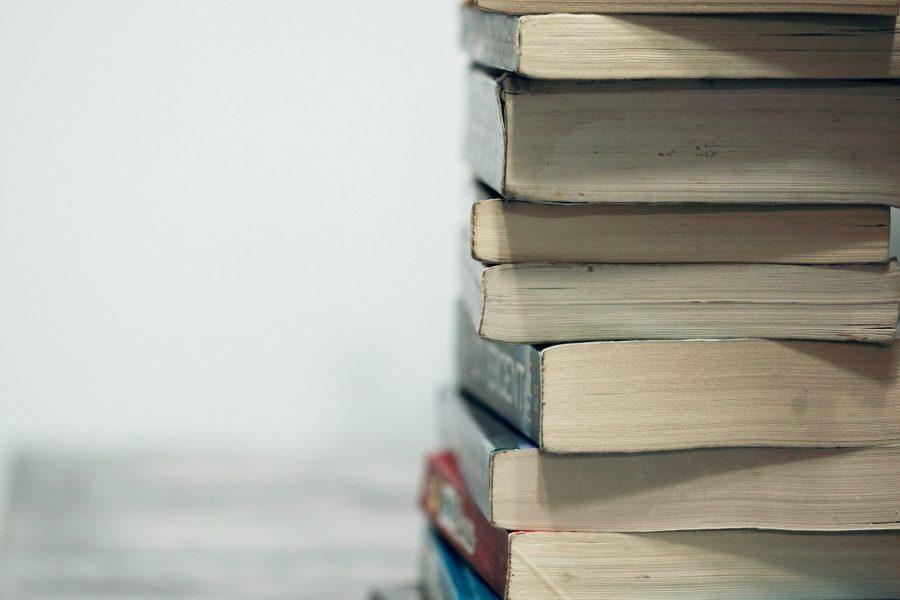 Book Emp4Sypj9X0