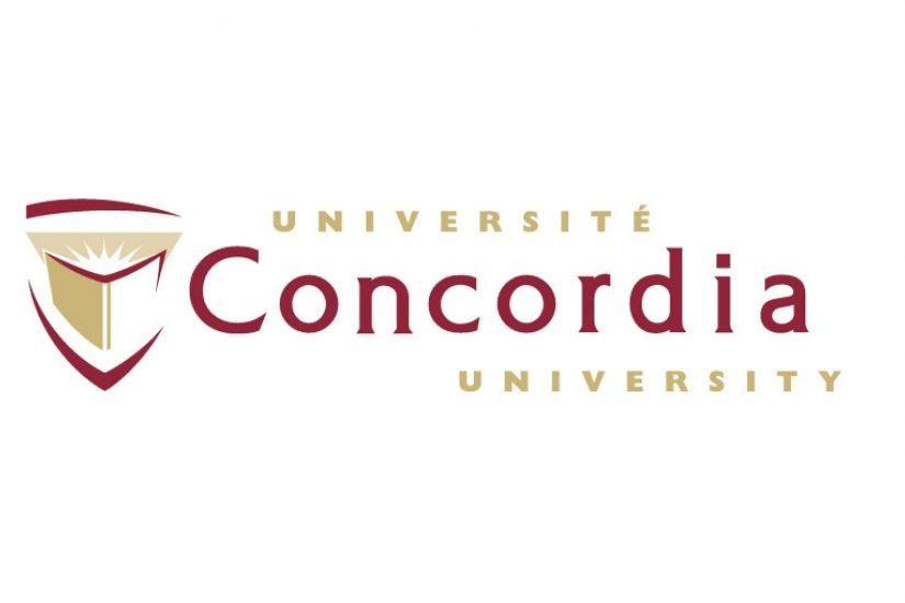 Concordia 825x510