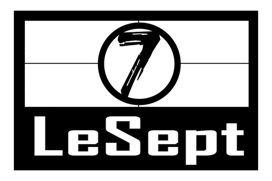 Le Sept