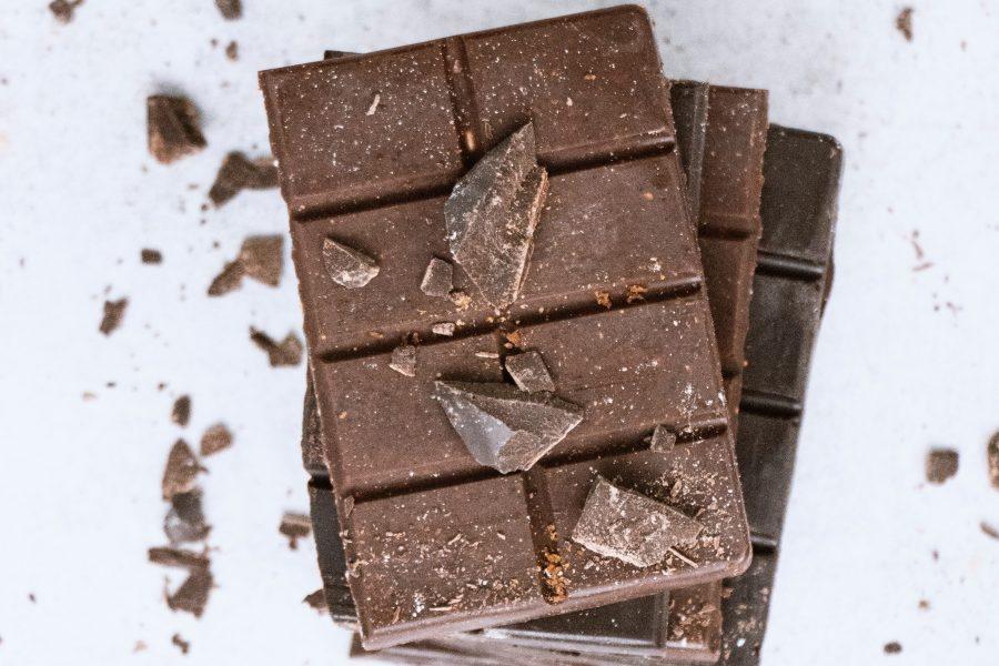 Chocolate Yemxyb75Xvi