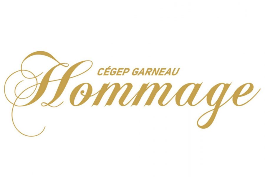 Hommage2
