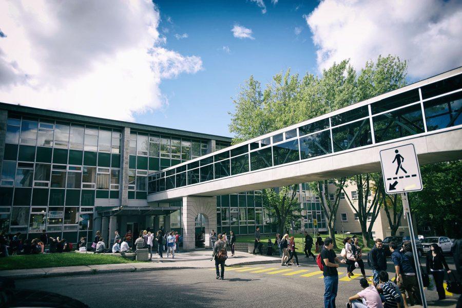 Campus Banniere Passerelle