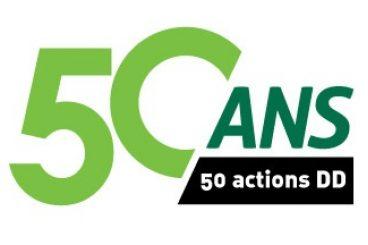 Logo 50ans 50gestes V2