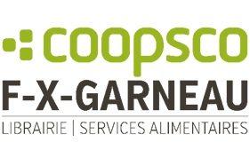 Coop GE