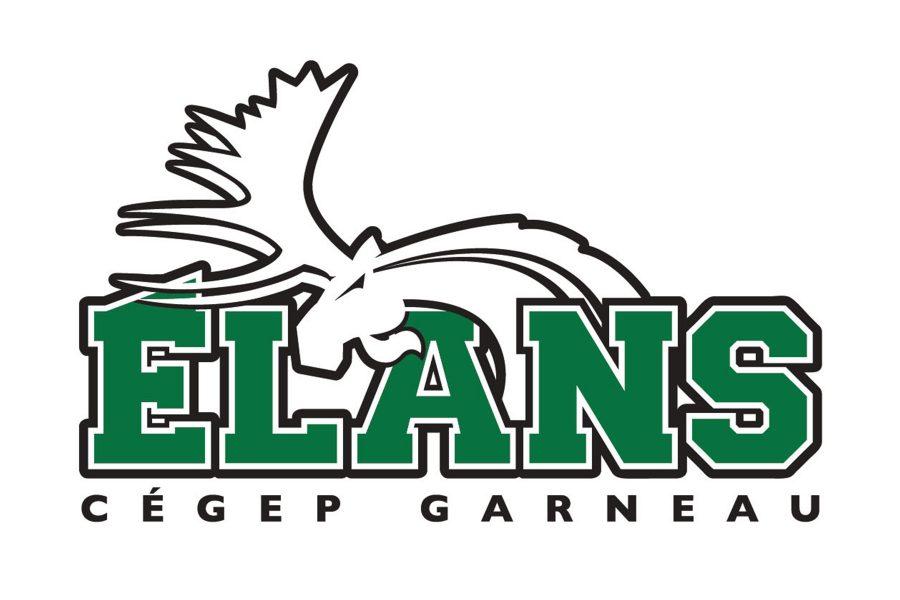 Logo Elans
