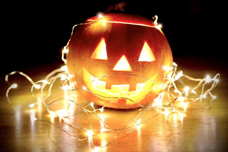 Halloween Y4Rkxtdylsq