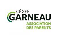 Logo Asso Parents