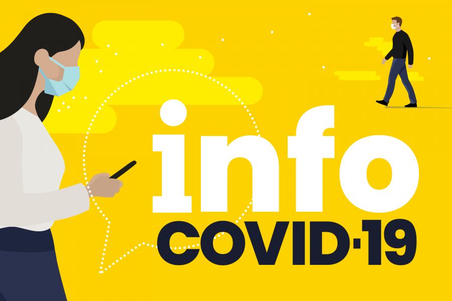IMG Info Covid