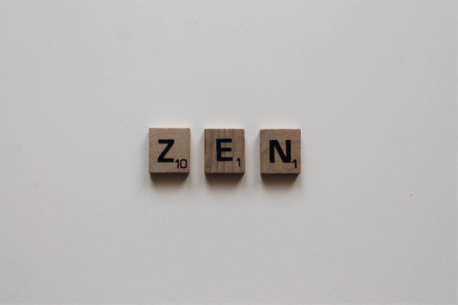 Zen Mk3Rib1Jyty