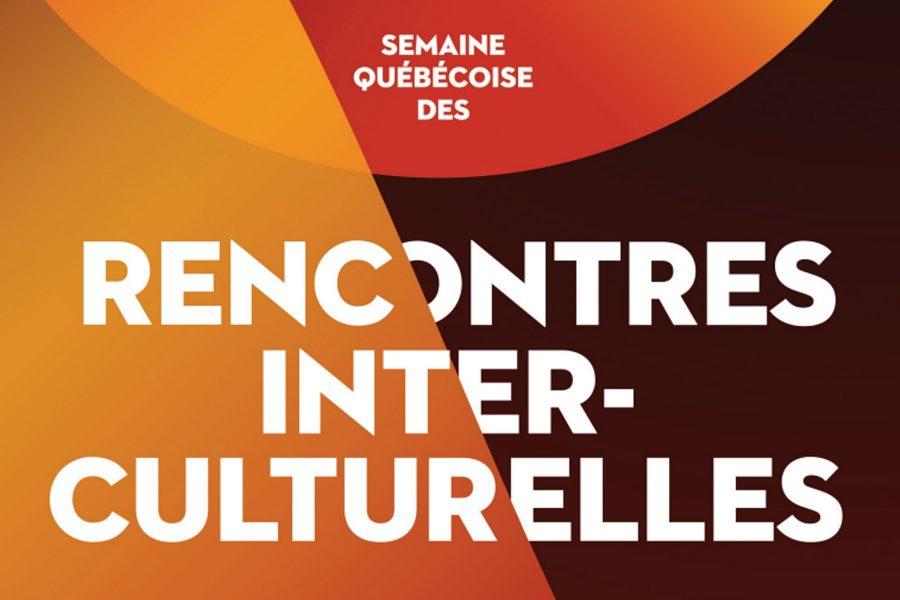 Rencontre Inter Culturelles