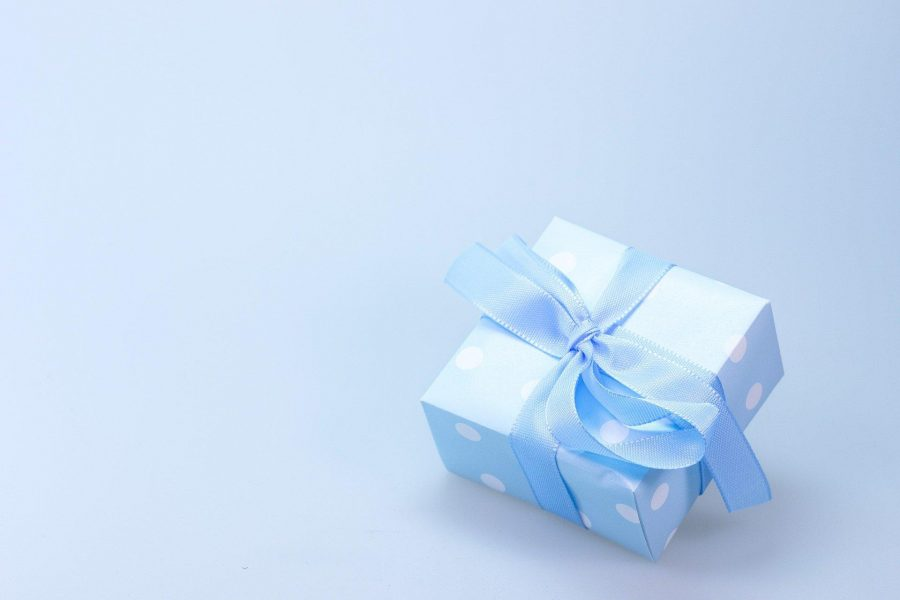 Gift 548290 1920
