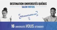 Destination Universite