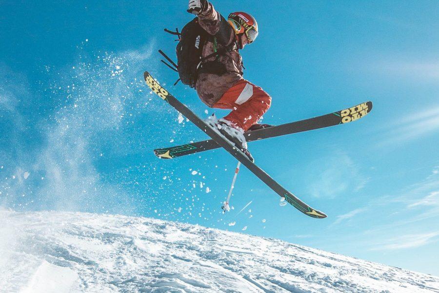 Ski Pf6E3O0Gl4M