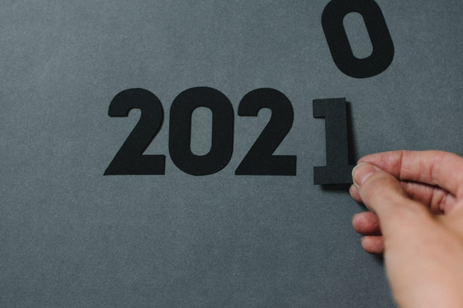 2021 Uubltzemj1E