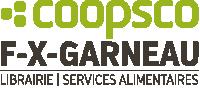 Logo version verticale