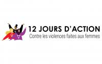 Logo12jours