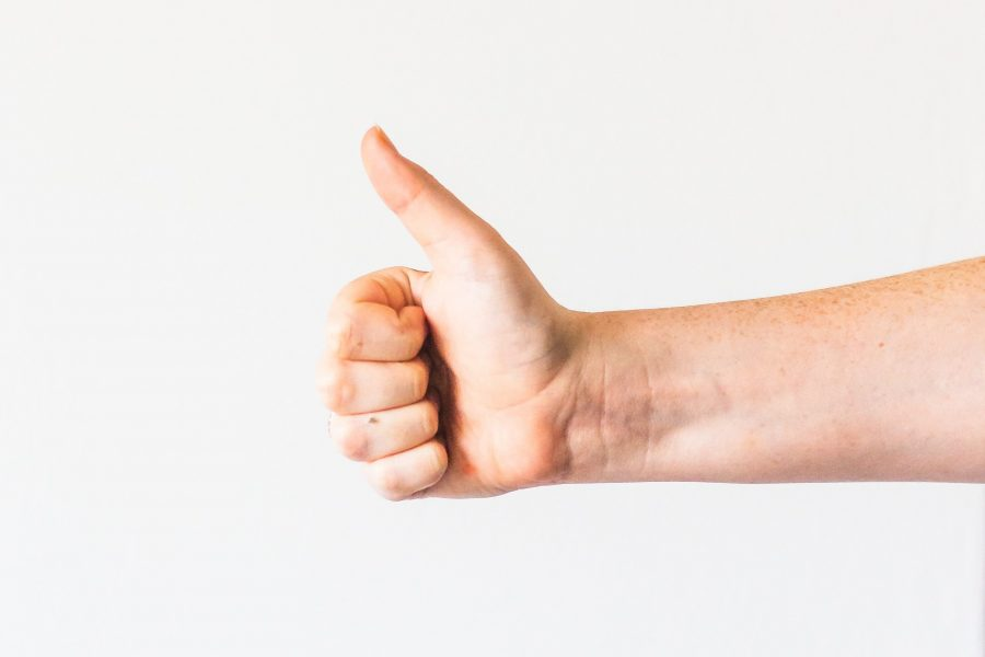 Thumb 3Kefp35Fvb0