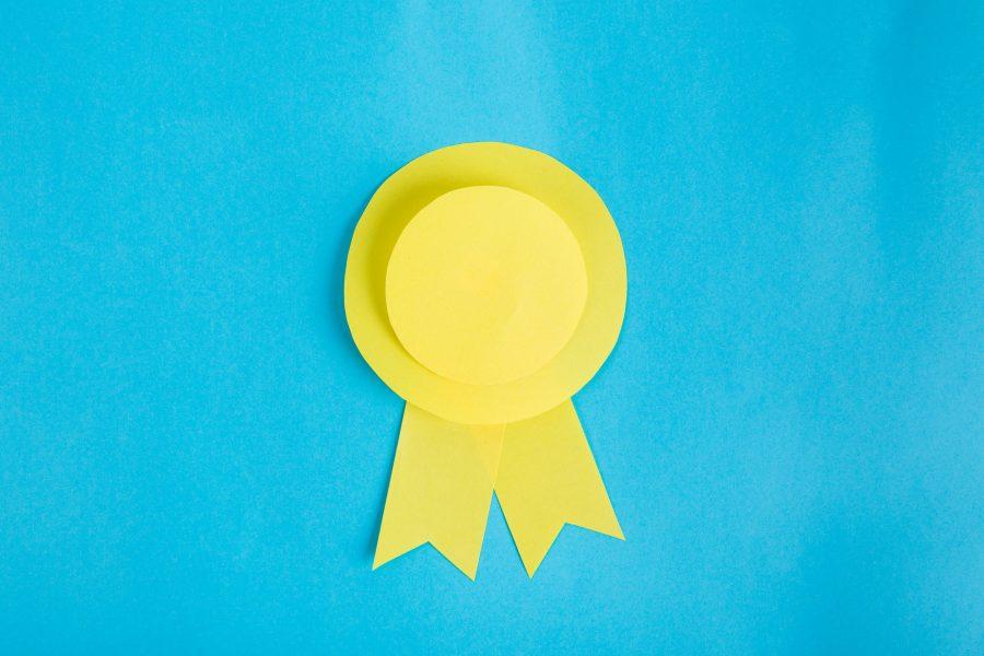 Award Zdqsuxl3Lak