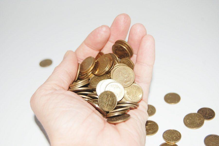Money 621349 1920