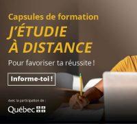 20 074 01 Bouton jetudie distance TELUQ 435x392 v1