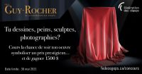 DCOM VISUEL Concours Prix Guy Roche R FB Final