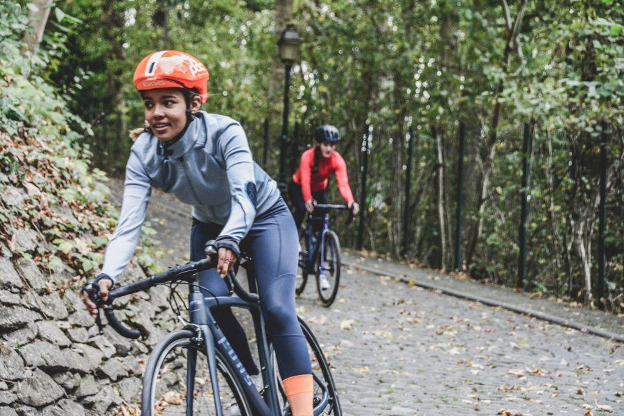 Cycling On4Qwhhjcem