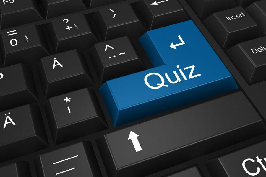 Quiz 2137664 1920