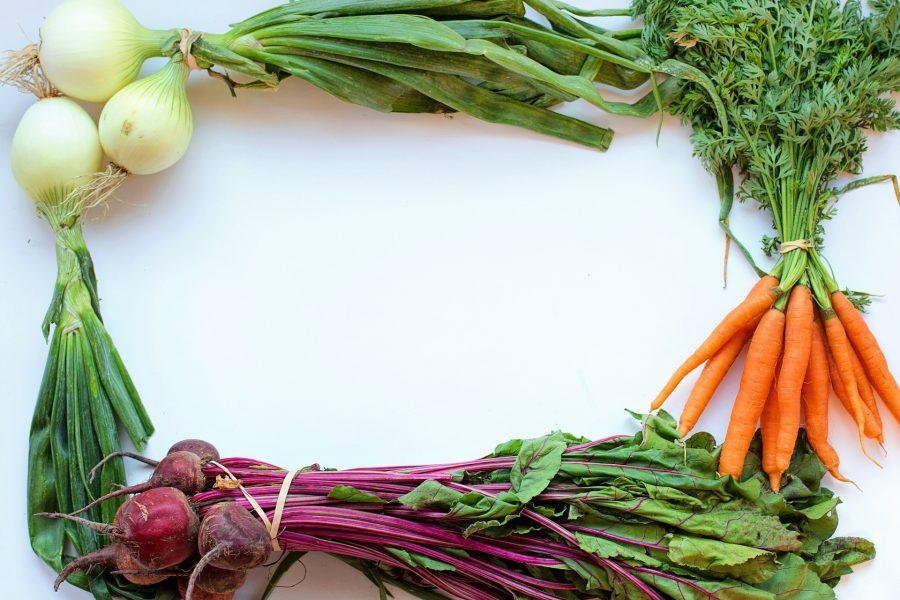 Vegetables 2485048 1920