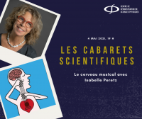 CS2021 Promo FB Cerveau Musical