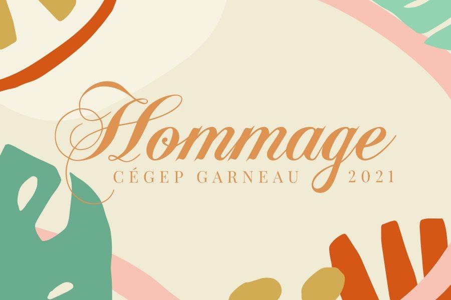 Bandeau Hommage 1920x1200