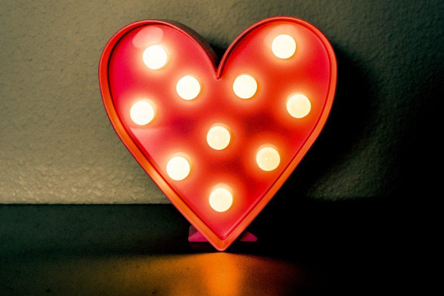 Heart Js4Unrcmquk