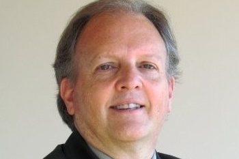 Robert Verville