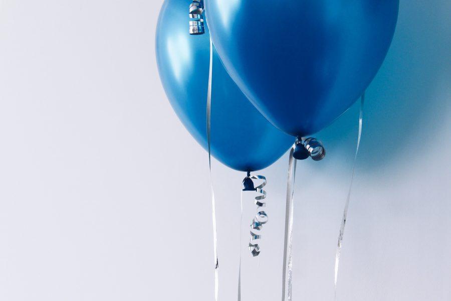 Balloon 5Y4Qzb1Bxn0
