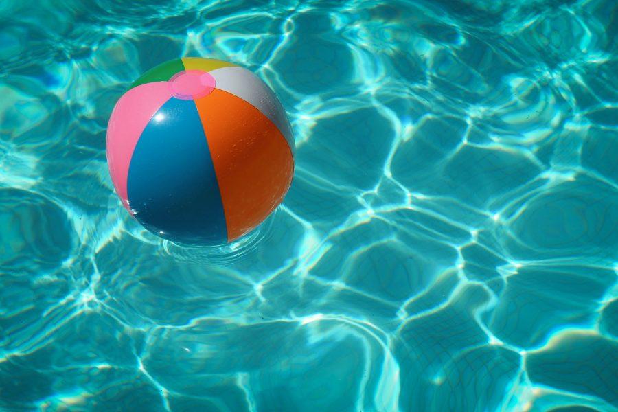 Summer 7Rqf2X6Axxi