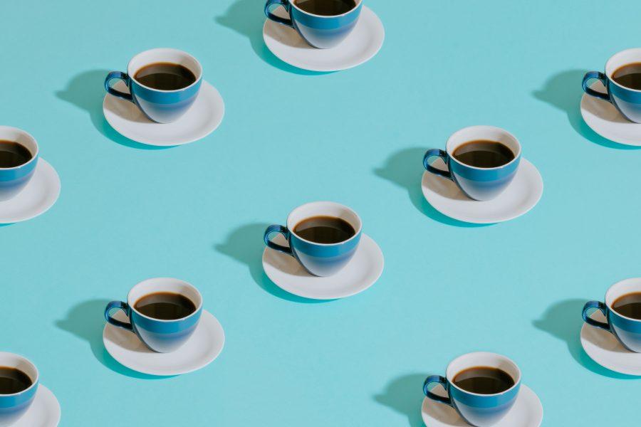 Coffee _Npywow9Czk