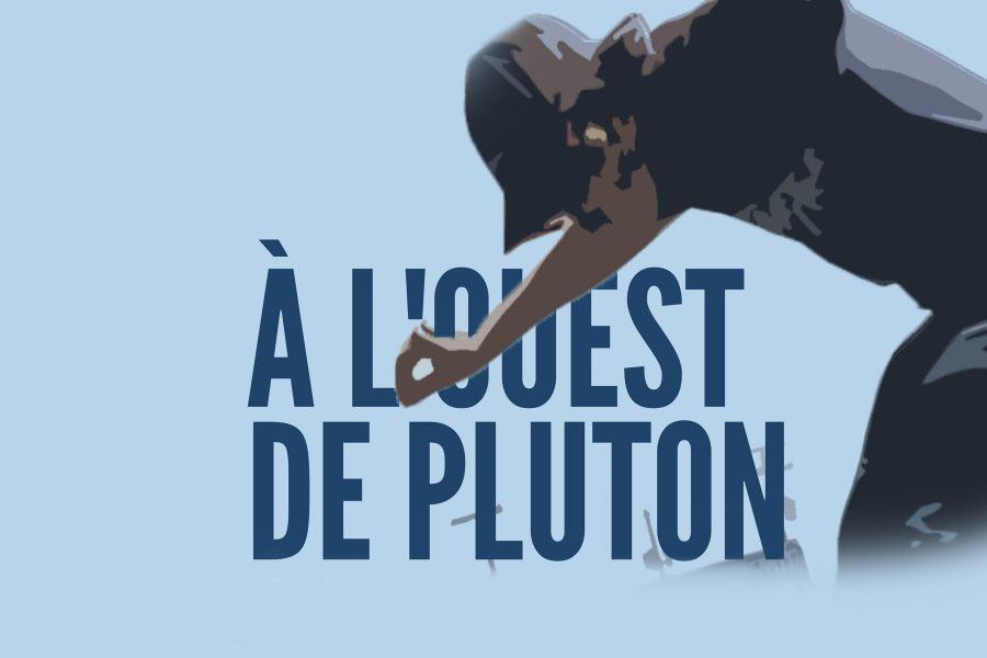 Ouest Pluton2