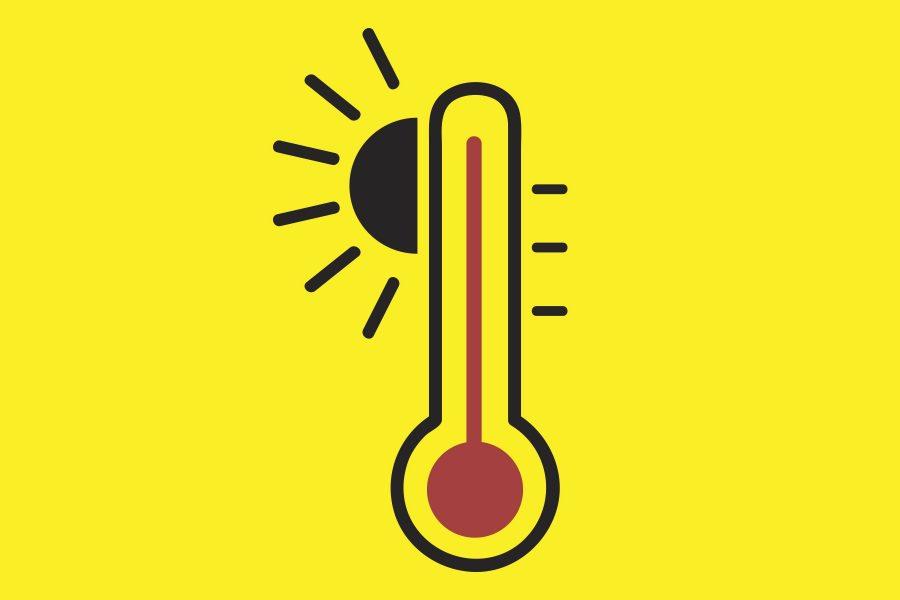 Thermometre Rawpixel