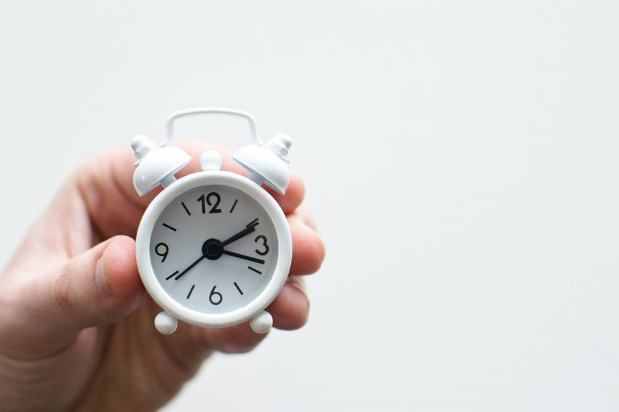 Time Uavyasdkzq8