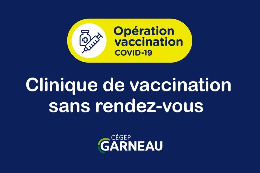 Visuel clinique vaccination rectangle