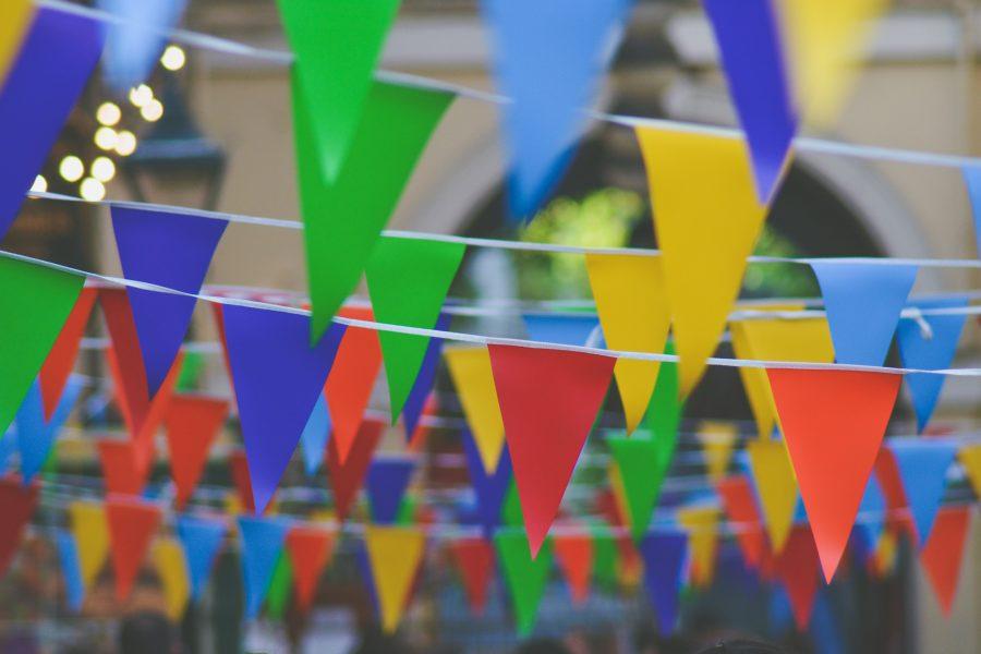 Festival Vba-Jnharai
