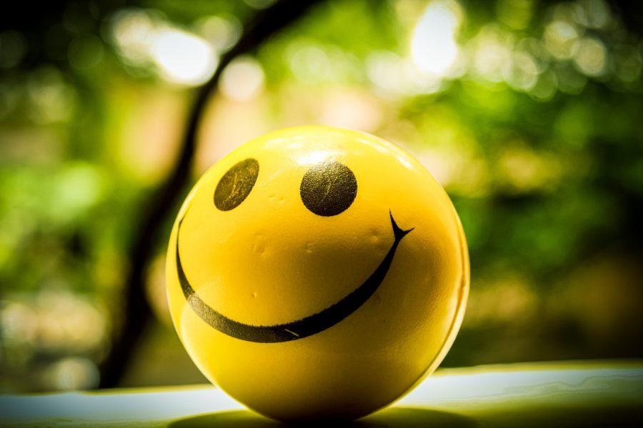 Smiley Zdddoyqq64U