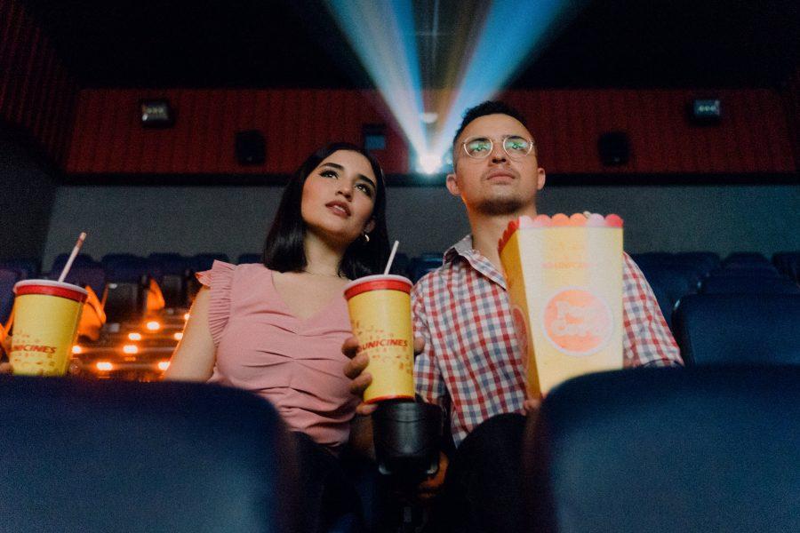 Cinema 4Vdrconuve0