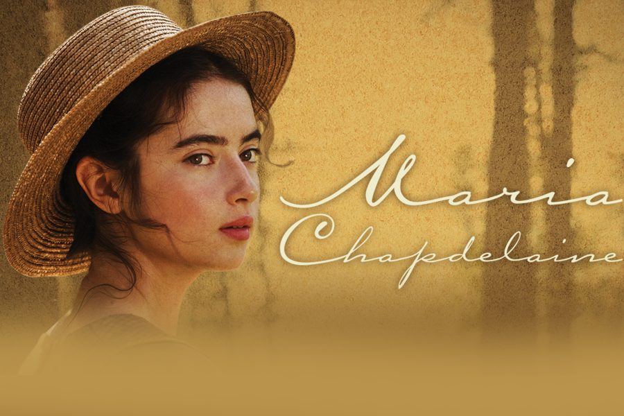 Maria Chapdelaine2