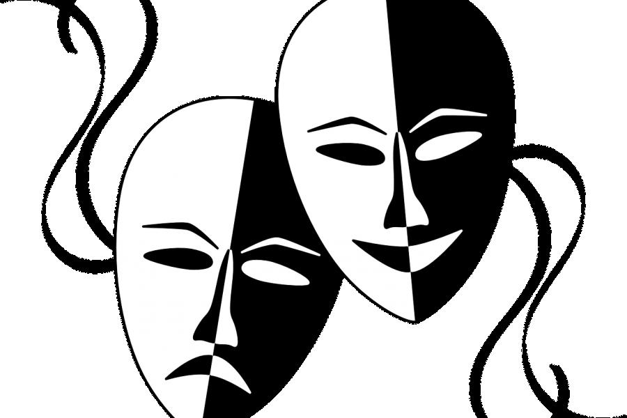 Masks 40963 1280