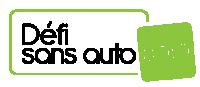 Logo solo vert fond transparent