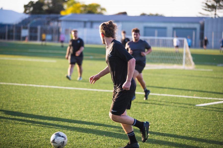 Soccer 3Wuhbmlfdws