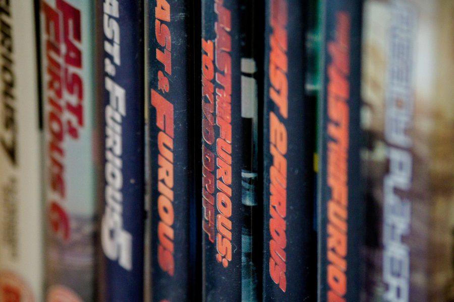 Blu-Ray Ss6Duuowke4